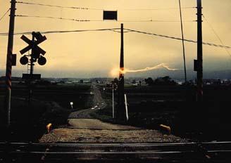 Slika kroglaste strele