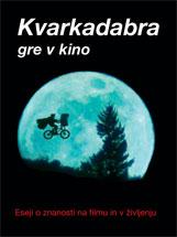 knjiga-Kvarkadabra-gre-v-kino_1_original