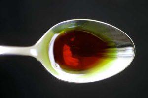 zeleno-rdeca-barva-slika_4_-_bucno_olje1