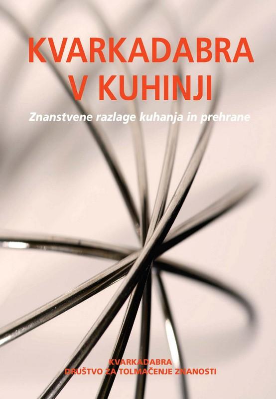 Kvarkadabra-v-kuhinji-naslovnica