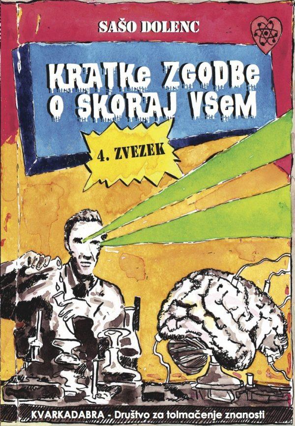Kratke-zgodbe-4-front