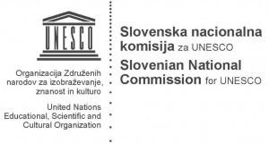 logo-unesco-slovenija