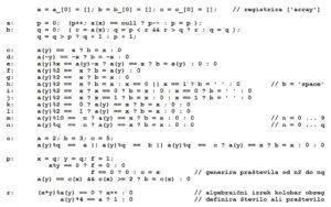 sorting_etc_alg_01.jpg